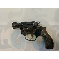 Revolver Smith & Wesson 36...