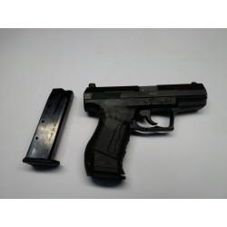 Pistolet GLOCK 17 Gen4...