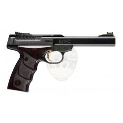 Pistolet BROWNING Buck Mark...