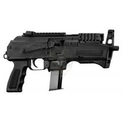 Pistolet AK-9 CHIAPPA cal.9x19