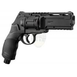 Revolver CO2 Walther T4E...