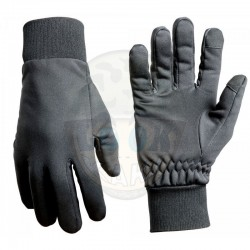 Gants Thermo Performer...
