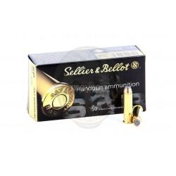 BALLES SELLIER BELLOT...