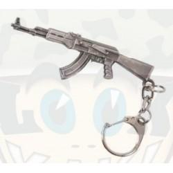 Porte Clé Réplique AK47