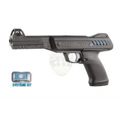 Pistolet GAMO P-900 IGT...
