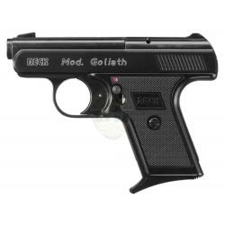 Pistolet 9 mm à blanc Reck...
