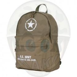 Sac à dos : U.S. Army