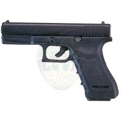 Pistolet Bruni Gap 9mm...