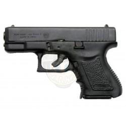 Pistolet Bruni Mini Gap a...