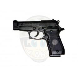 Pistolet Bruni 84 bronze