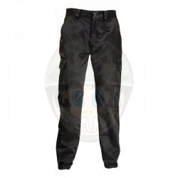 Pantalon d'intervention