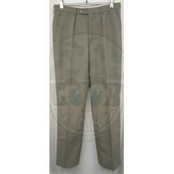 Pantalon TDF