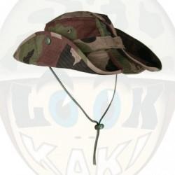 Chapeau de brousse taille...