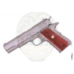Colt 1911 MKIV Series 70...
