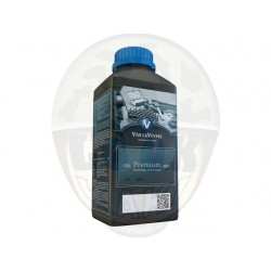 VIHTAVUORI Premium N350