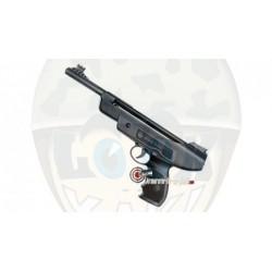 Pistolet RUGER MARK I 7.5...