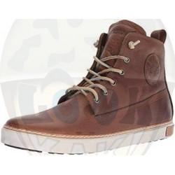 chaussure original...