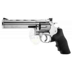 Réplique revolver Dan...