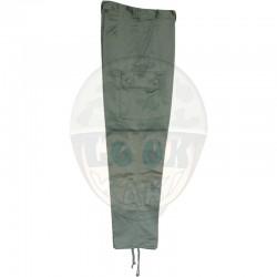 Pantalon armée F2 TTA Kaki