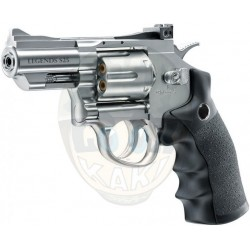 Revolver CO2 Legends S25...