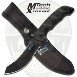 M-Tech MX8073BK - USA...
