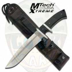 M-Tech MX8090SL - USA...