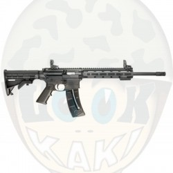 SMITH & WESSON MP15-22...