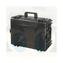 Valise étanche MAX235 H105S...