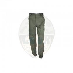 Pantalon f1 armée française