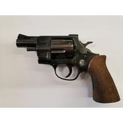 Revolver Arminius 38 special