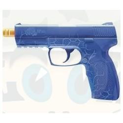 Pistolet Rekt Opsix