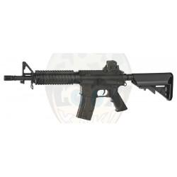 Colt CQB AEG Black 6mm...