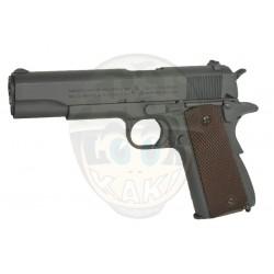 Colt 1911 100Th Anniversary...
