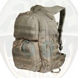 Sac a dos 45l combat II ARES