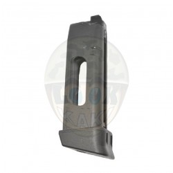 Chargeur GLOCK CO2 12gr...