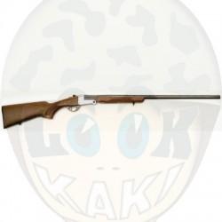 Fusil de chasse Investarm...