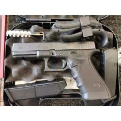 Pistolet Glock 17C Gen4...