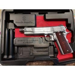 Pistolet American Classic...