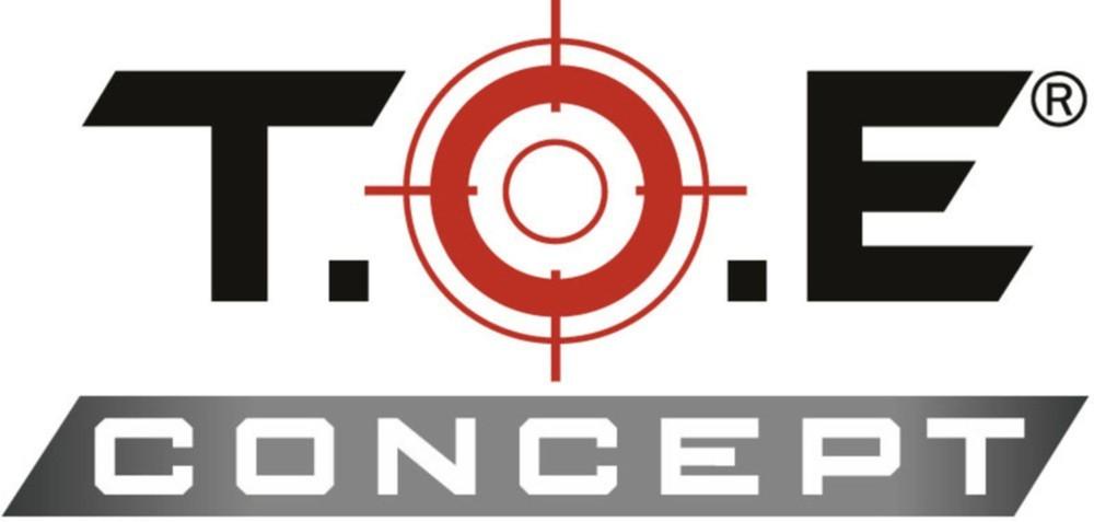 TOE concept