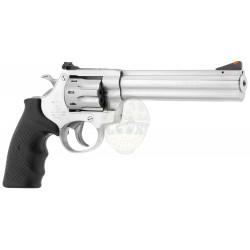 Revolver ALFA PROJ LRP...