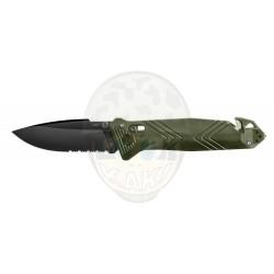 Couteau de poche Cac®...