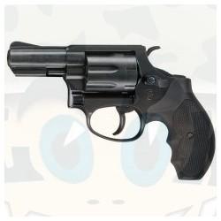 Revolver Bruni New 380 4pouces
