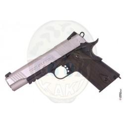 Colt 1911 Rail Gun Ver.2...