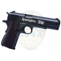 Pistolet cal4.5 1911RAC -...