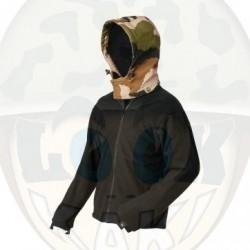 Pack hiver elite cam ares