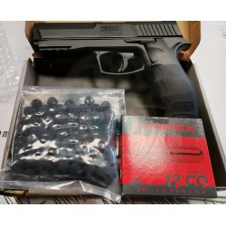 Pack Pistolet Umarex T4E...